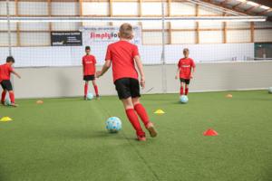 Fussballcamp (10)
