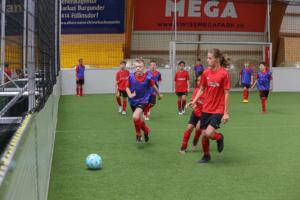 Fussballcamp (101)