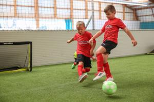 Fussballcamp (102)