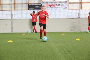 Fussballcamp (11)