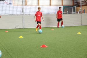 Fussballcamp (12)