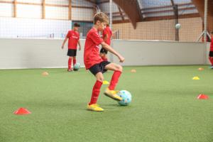 Fussballcamp (13)