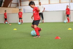 Fussballcamp (14)