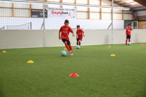 Fussballcamp (18)