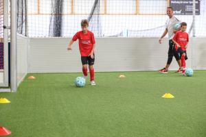 Fussballcamp (19)
