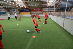 Fussballcamp (2)