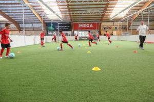 Fussballcamp (23)