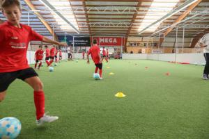 Fussballcamp (24)