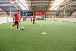 Fussballcamp (25)