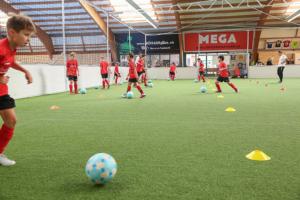 Fussballcamp (26)