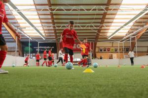 Fussballcamp (27)