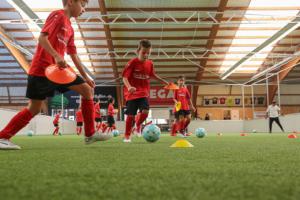 Fussballcamp (28)