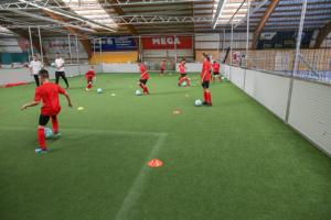 Fussballcamp (3)
