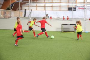 Fussballcamp (31)