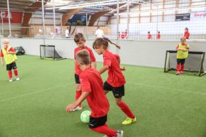 Fussballcamp (33)