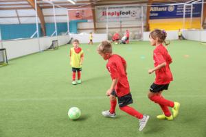 Fussballcamp (34)