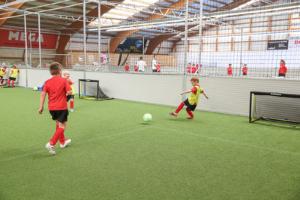 Fussballcamp (35)