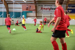 Fussballcamp (37)