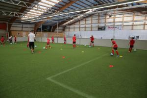 Fussballcamp (4)