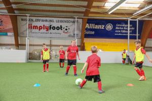 Fussballcamp (40)