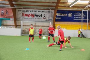 Fussballcamp (41)