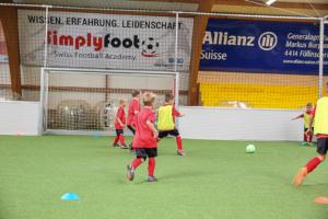 Fussballcamp (42)