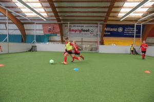 Fussballcamp (44)