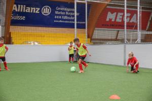 Fussballcamp (45)