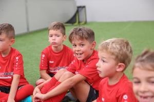 Fussballcamp (47)