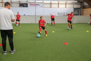 Fussballcamp (5)