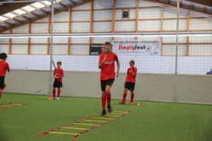 Fussballcamp (55)