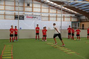 Fussballcamp (56)