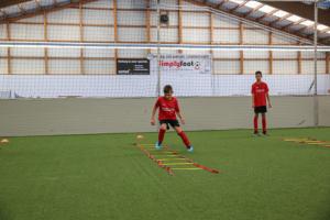 Fussballcamp (58)