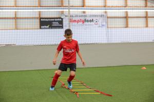Fussballcamp (59)