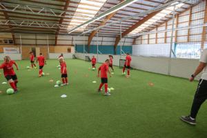 Fussballcamp (60)