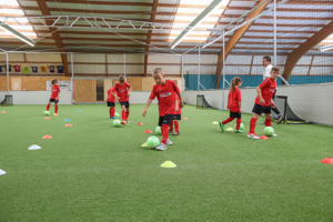 Fussballcamp (61)