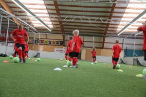 Fussballcamp (63)