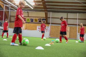 Fussballcamp (64)