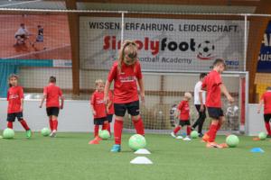 Fussballcamp (65)