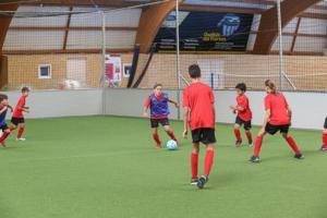 Fussballcamp (69)