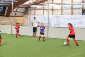 Fussballcamp (70)