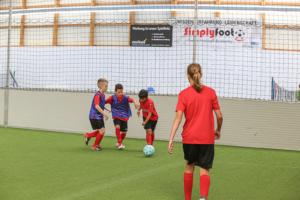 Fussballcamp (72)
