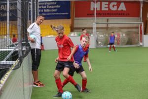 Fussballcamp (75)
