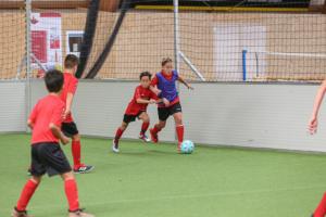 Fussballcamp (76)