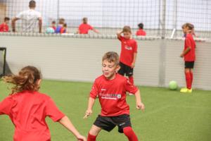 Fussballcamp (77)