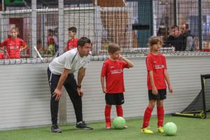 Fussballcamp (78)