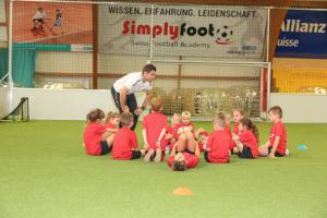Fussballcamp (79)