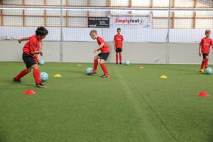 Fussballcamp (8)