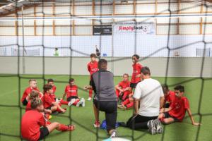 Fussballcamp (80)
