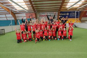 Fussballcamp (84)